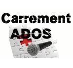 logo C Ados