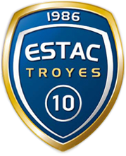 20091113213326logo-estac