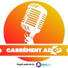 cropped-logo-carrement-ados-10072017-1.jpg