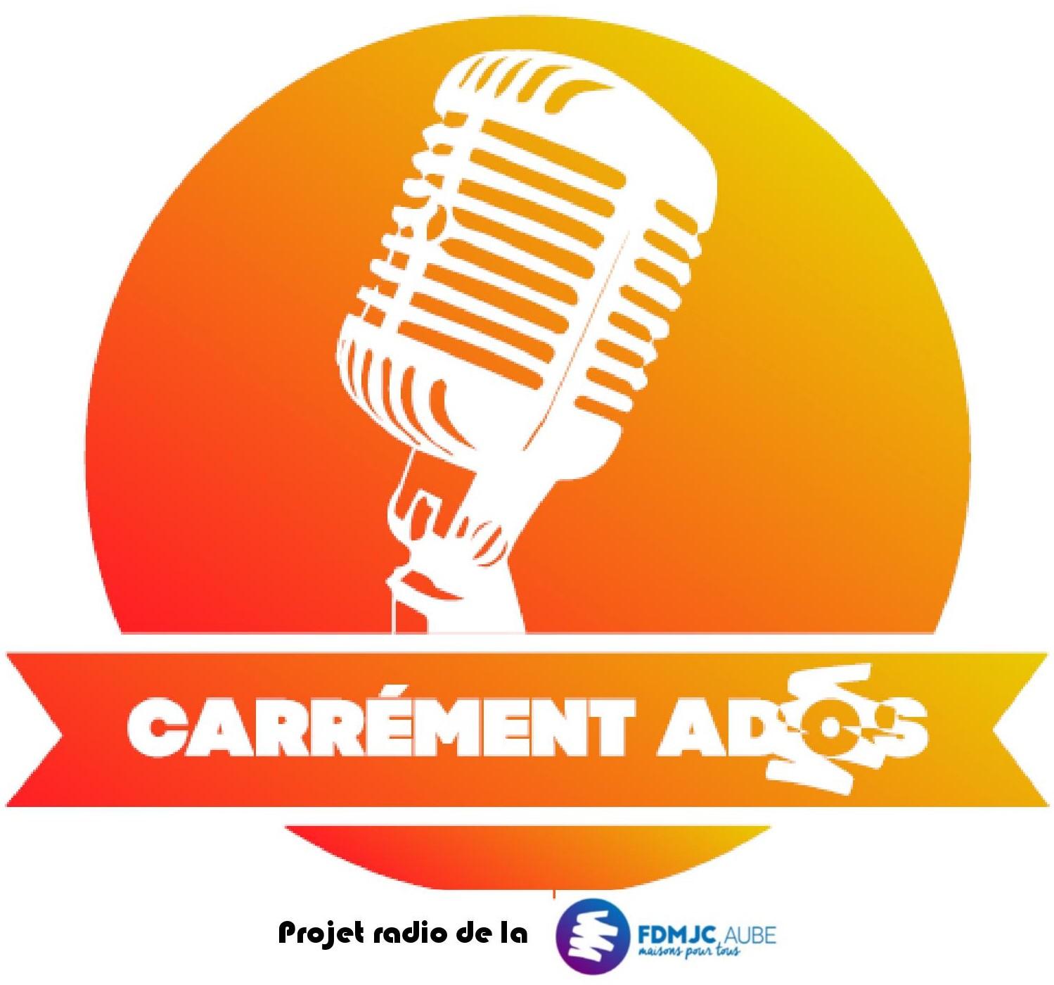 LOGO carrement ados 10072017 1