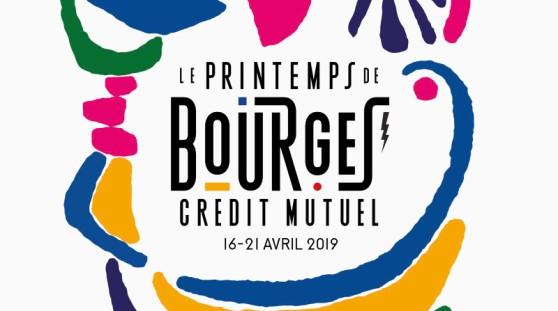 programme-printemps-de-bourges-2019
