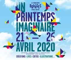Printemps-imaginaire